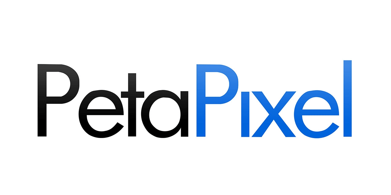 petapixel photography writer