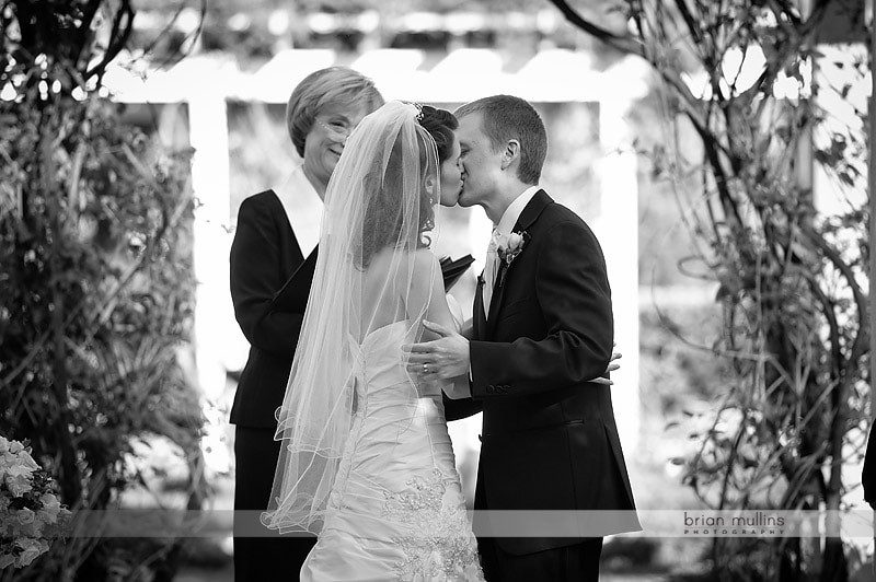 fearrington village wedding photos