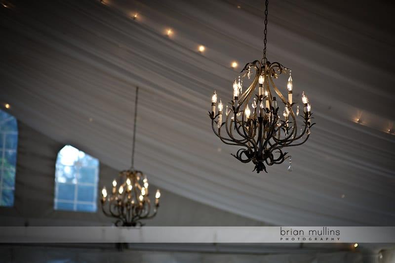 highgrove wedding receptions