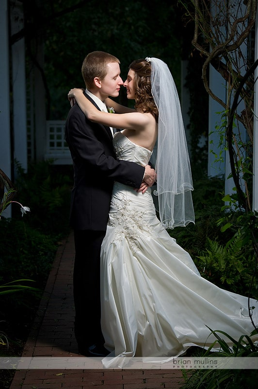 fearrington village weddings photo
