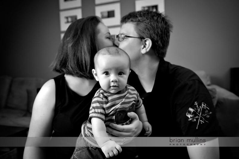 family portraits raleigh nc