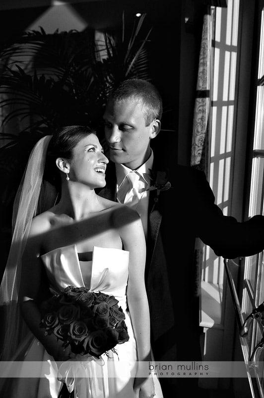 weddings at washington duke inn