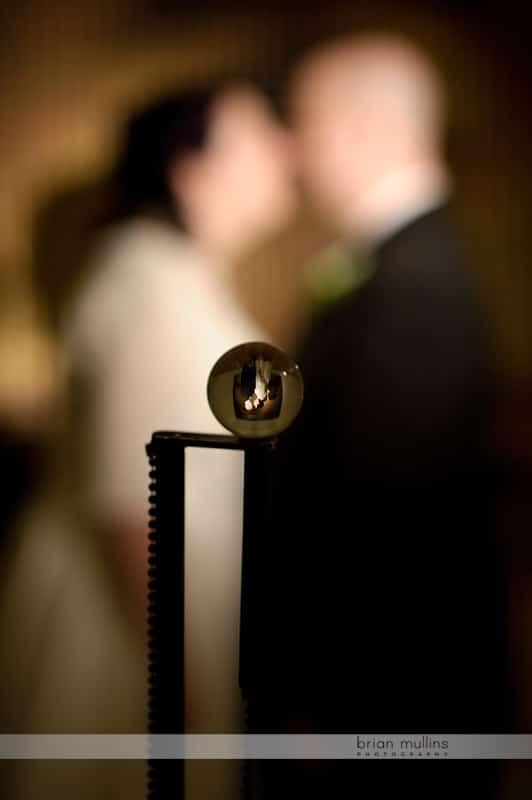 north carolina museum of art wedding