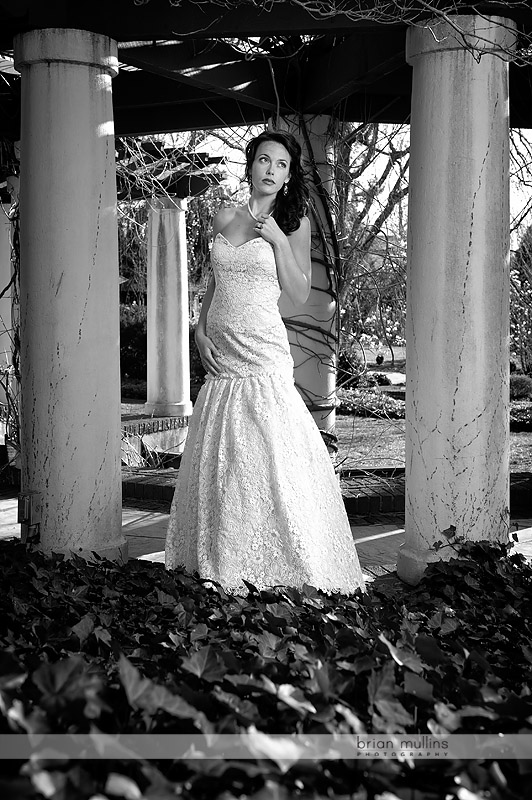 reynolda gardens weddings