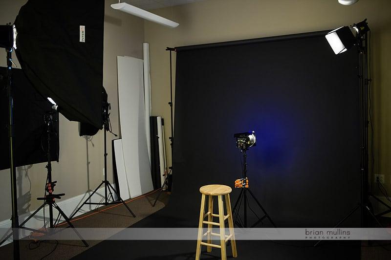 Apex photography studios