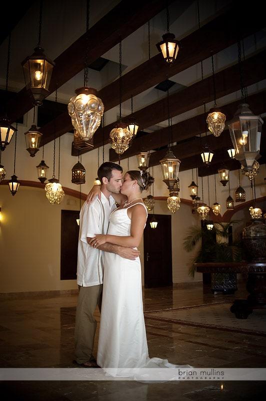 cancun mexico weddings