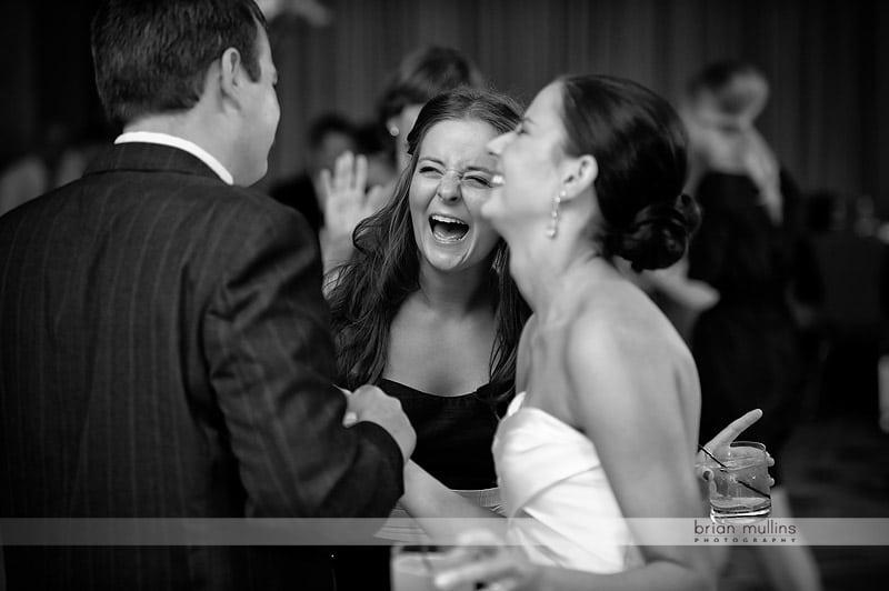 umstead hotel wedding reception