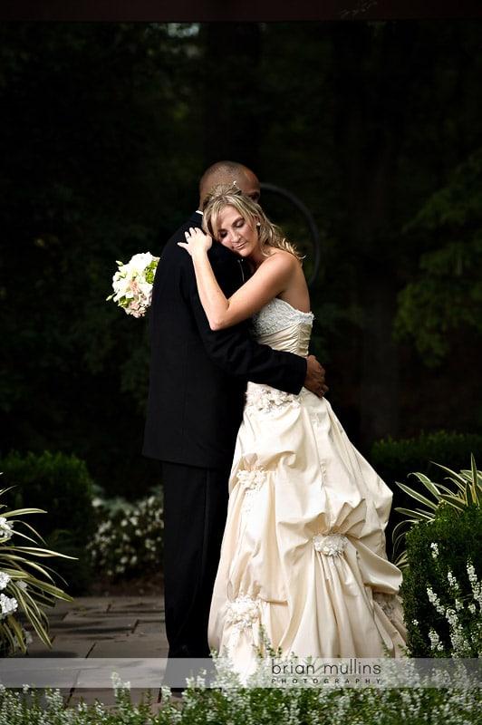 sarah duke gardens wedding
