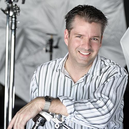 Brian Mullins | Raleigh Wedding Photographer