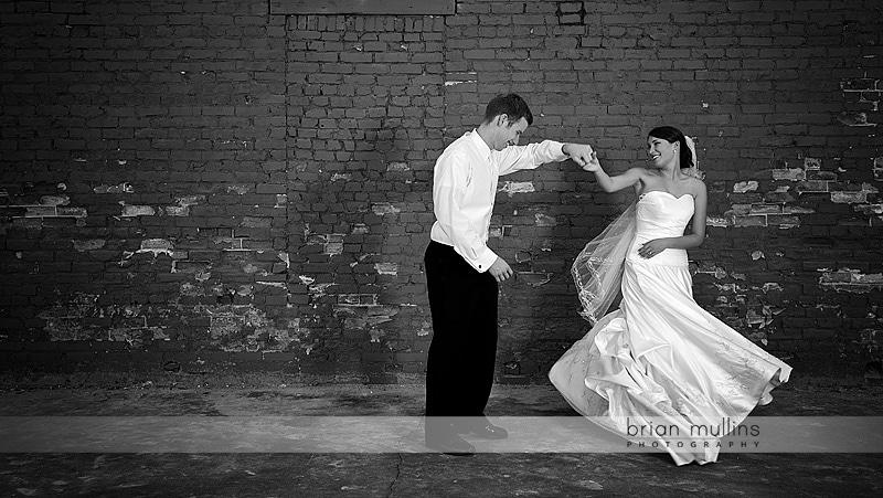 raleigh NC wedding photographers