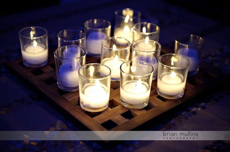 winston-salem wedding receptions