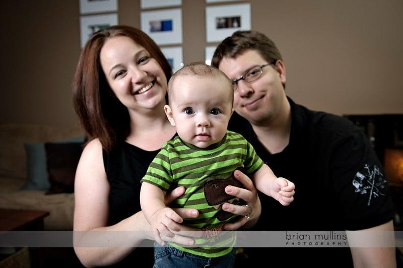 raleigh nc family photographers