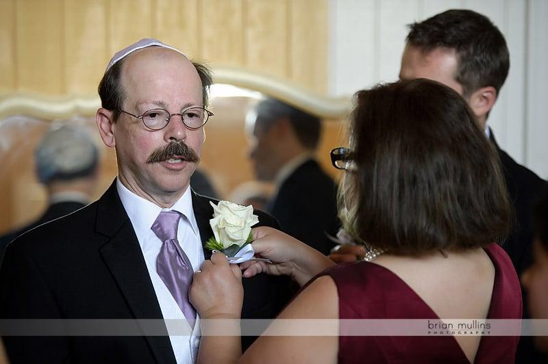 wedding boutainnaire