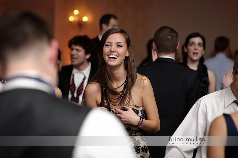 washington duke inn wedding receptions