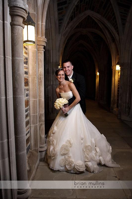 chapel chapel weddings