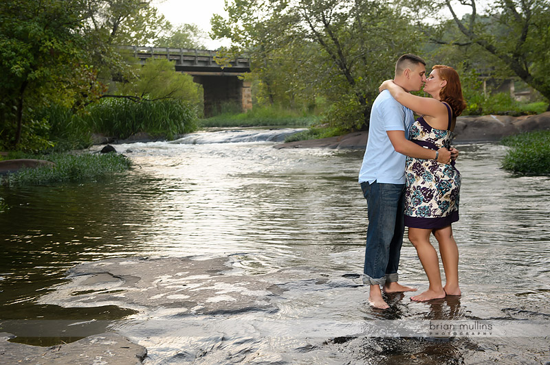 maternity photographers in raleigh, nc