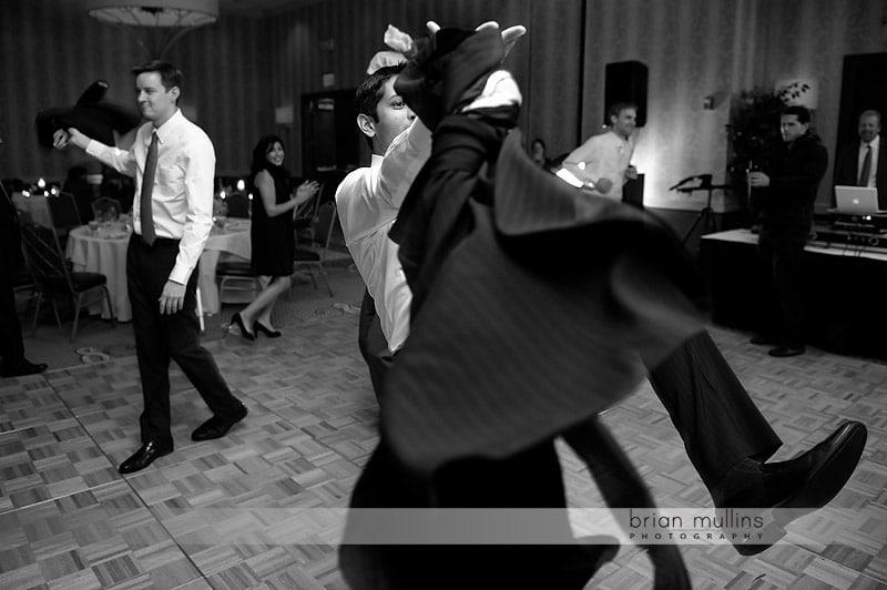 pj raleigh wedding photographer