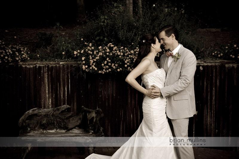 angus barn pavilion weddings