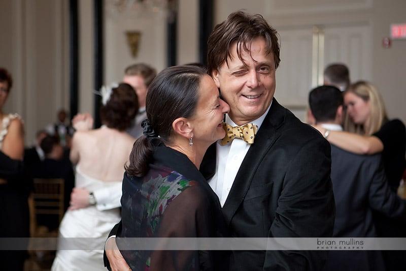carolina inn wedding receptions