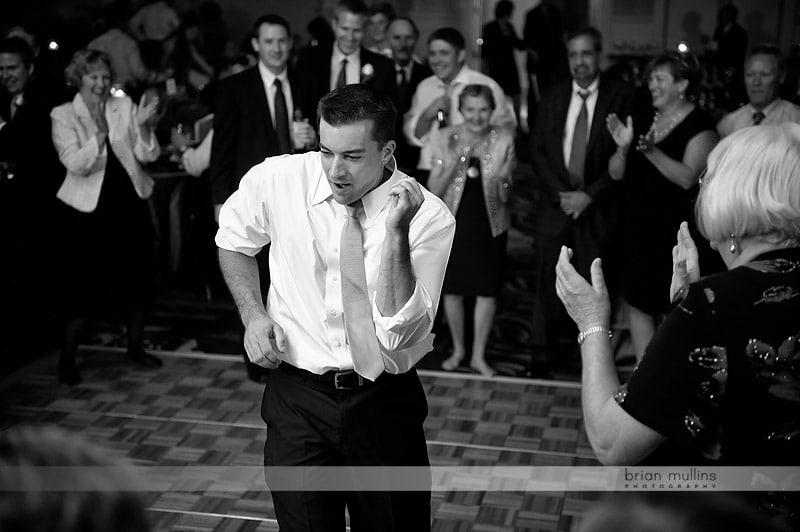 raleigh renaissance hotel wedding