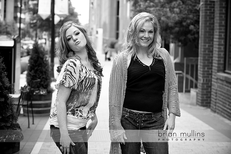 family portraits in raleigh nc