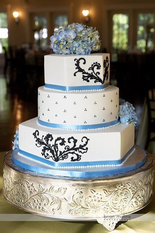ashley cakes