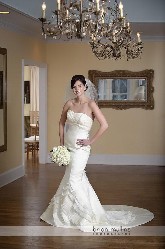 highgrove-wedding portrait