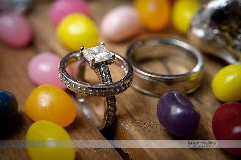 best wedding ring photo