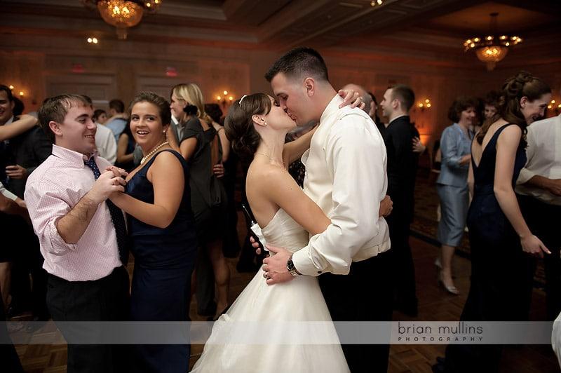 washington duke inn weddings