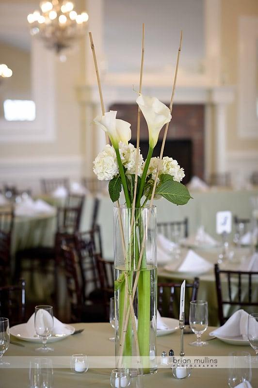 victorian seasons wedding flowers