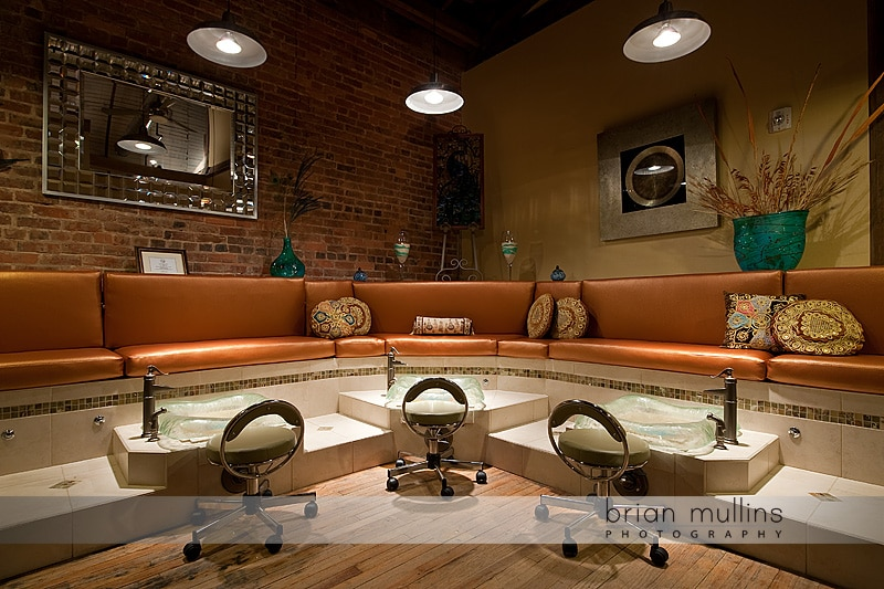 architectural photographer in Raleigh
