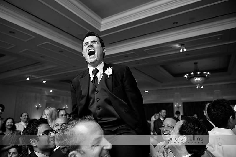 funny hora photograph