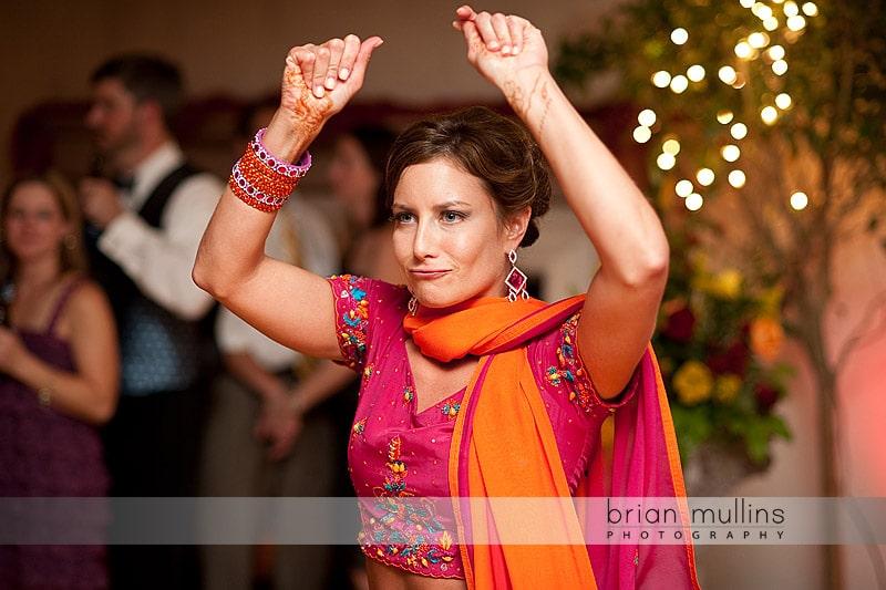 Wedding Photographer - Grove Park Inn Asheville NC