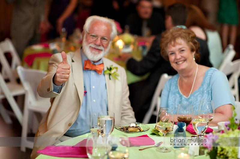 funny wedding day photos