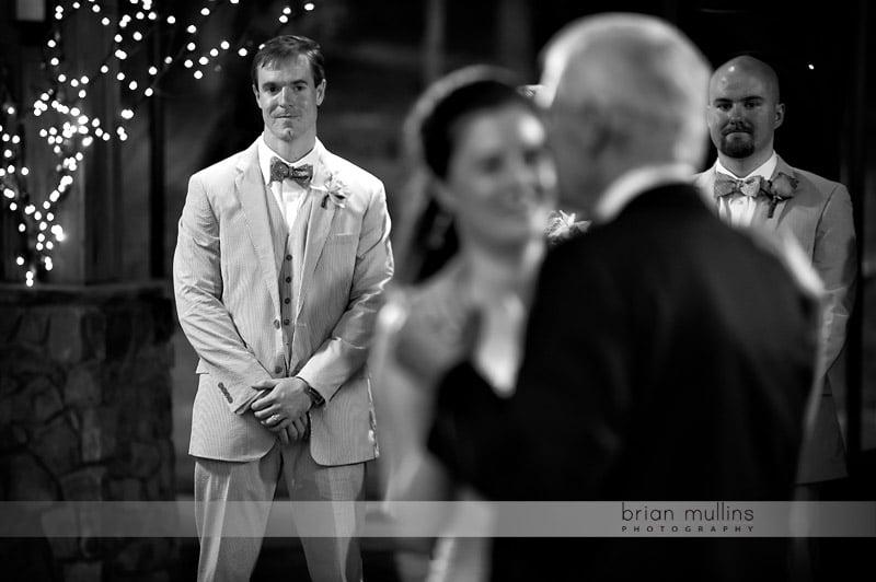photojournalist wedding photgraphers