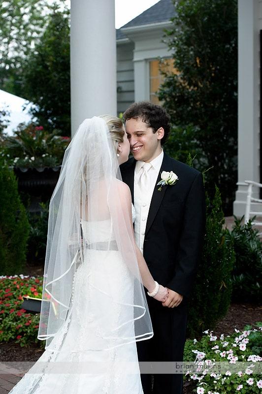 wedding formal photos