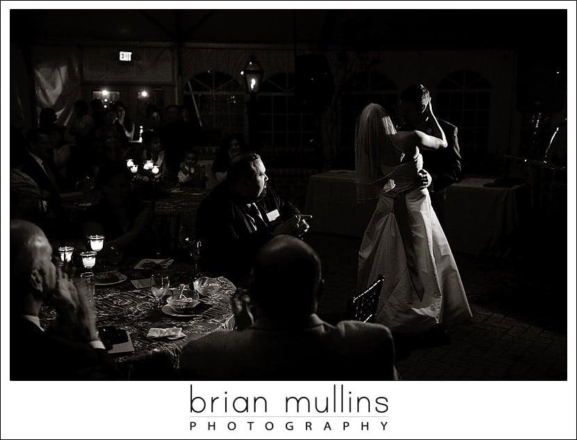 NACE Wedding | Sutherland