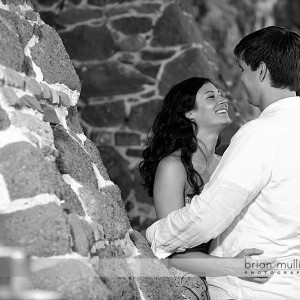 Wilmington, NC Engagement Session | Elizabeth & Jeremy