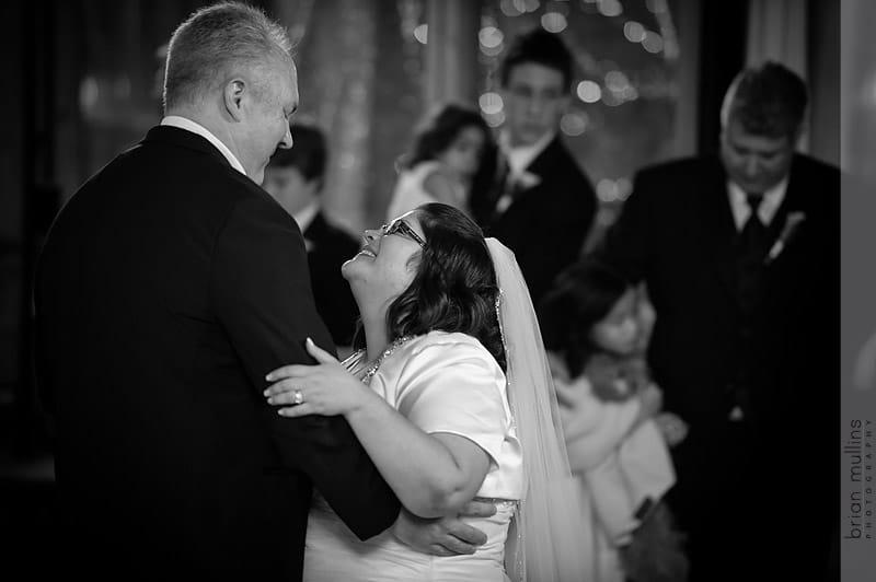Angus Barn wedding | Lauri & Aaron