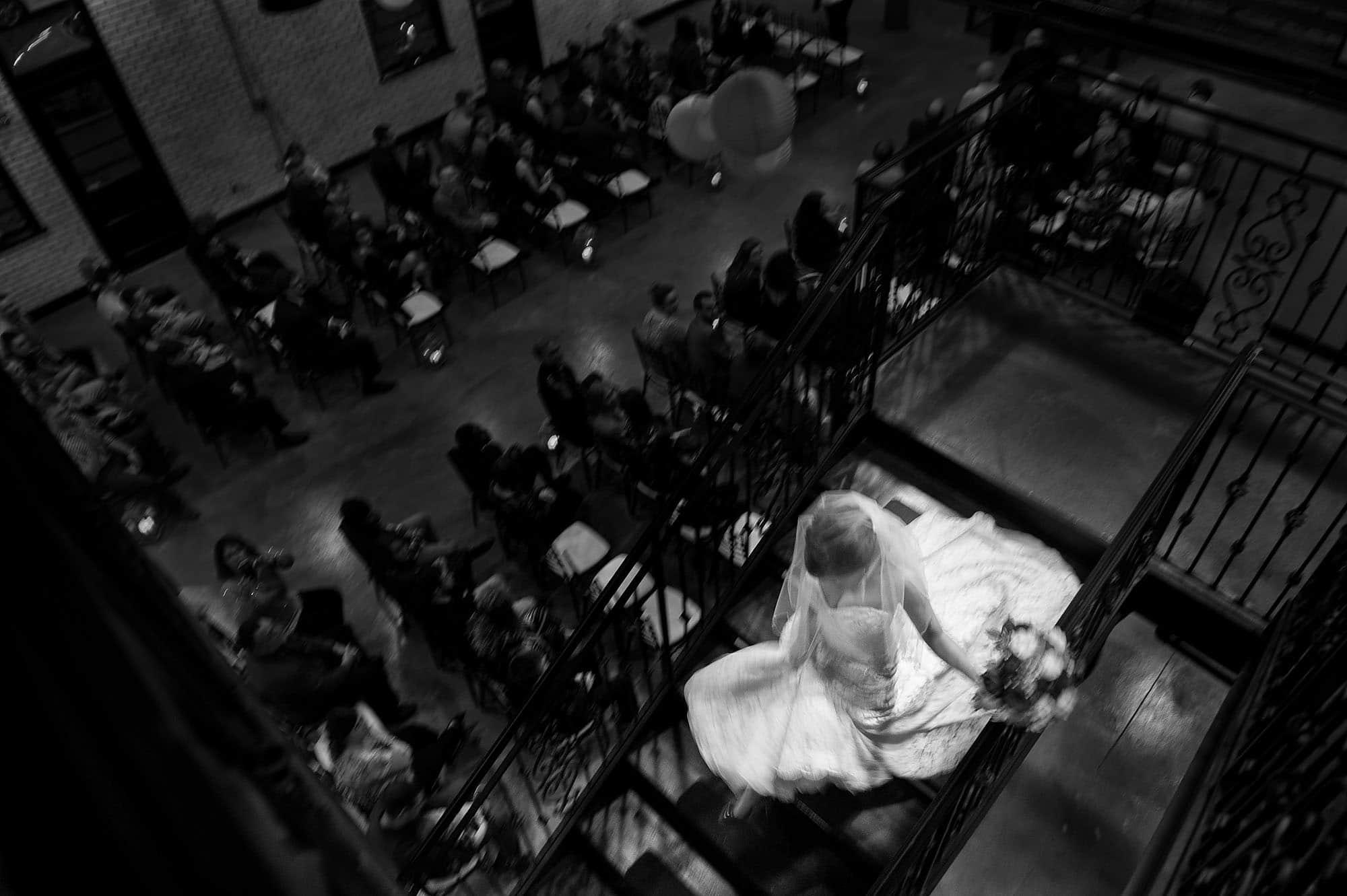 Brian Mullins | Raleigh, Durham, Chapel Hill, NC & Destination Wedding Photographer