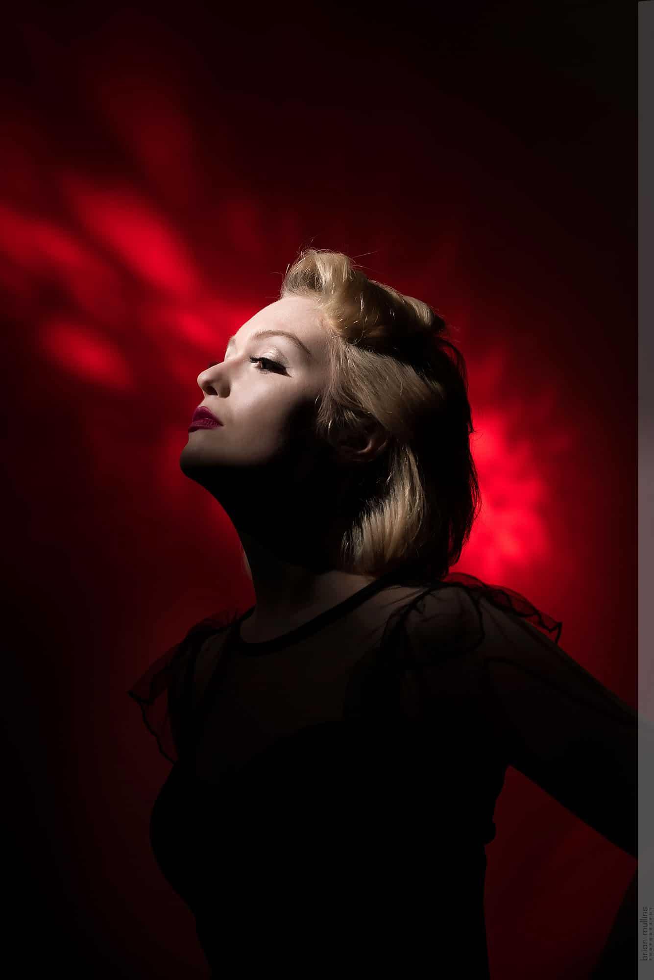 Photography Lighting class | the photos