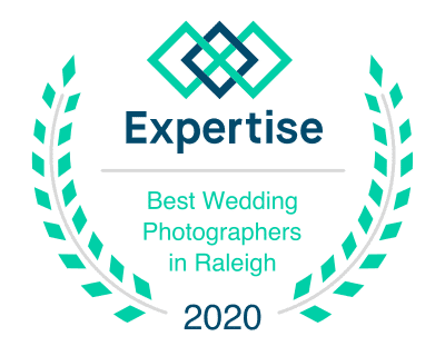 best wedding photographer in raleigh